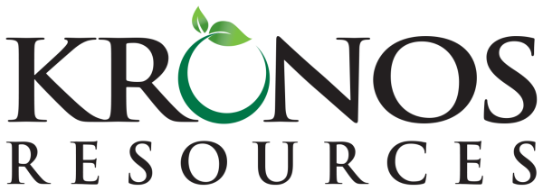 Kronos_resources_Logo