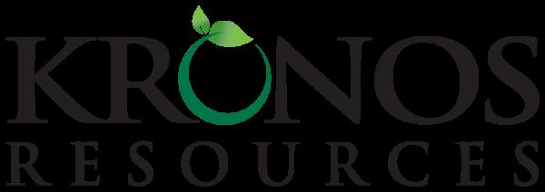 Kronos_resources_Logo